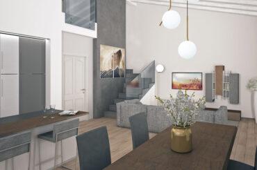 interior_design_zaniboni