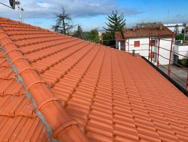 rifacimento_tetti_zaniboni1